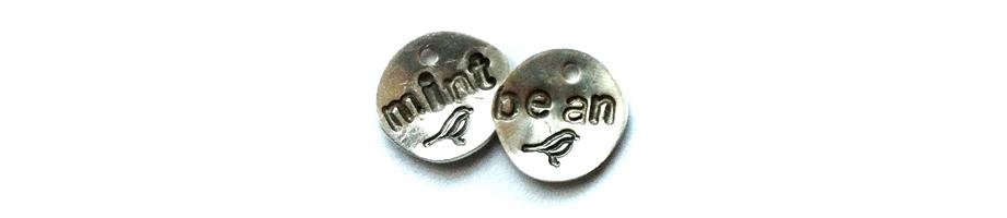 project mintbean