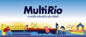 Portal MultiRio
