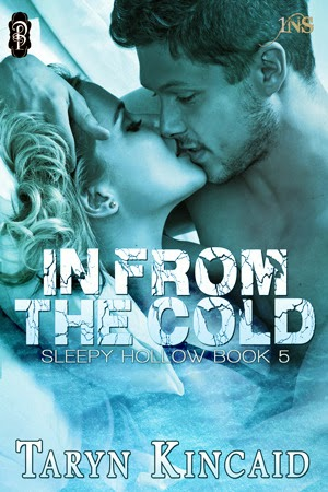 In From the Cold by Taryn Kincaid