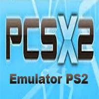 Download Emulator PS2 PCSX2 Full Cara Setting Terbaru