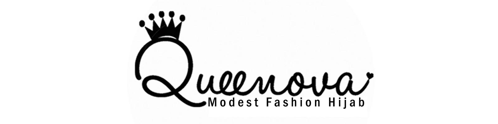 Modest Fashion, Koleksi Baju Hijab Modern, Baju Muslimah Modis Online, Busana Muslim Modis Ter