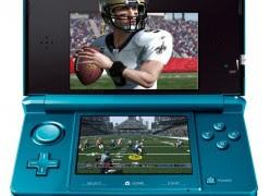 Nintendo lanza un servicio de mensajería gratuito para su 3DS