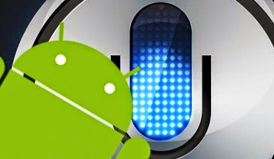 voice search for android apk free techalltop