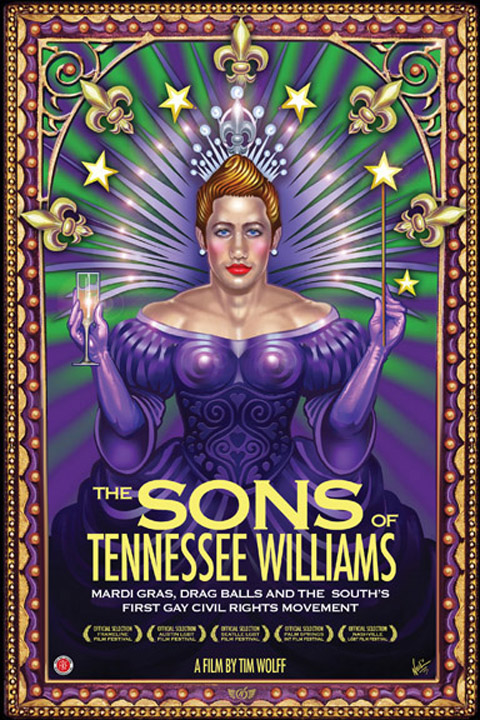 tennessee williams essay thomas lanier williams was born on in columbus mississippi research paper tennessee williams tennessee williams