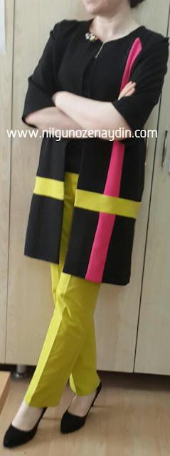 www.nilgunozenaydin.com-takım elbise modelleri-tasarım modelleri-tasarım ceket modelleri-uzun ceket modelleri