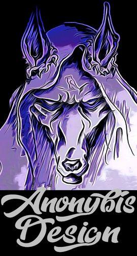 Anonybis Design
