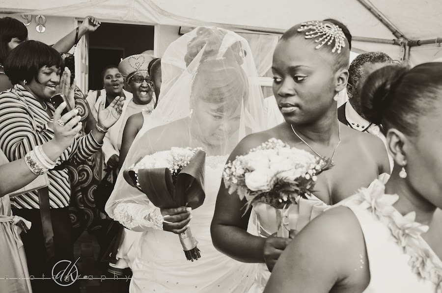 DK Photography Lu5 Lusanda & Nontando's Wedding {Gugulethu to Paarl}  Cape Town Wedding photographer