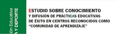 http://www.juntadeandalucia.es/educacion/agaeve/docs/Informe_CdA_18_05_2015.pdf