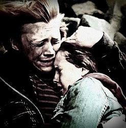 Emma & Rupert
