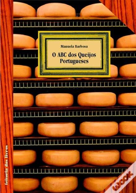http://www.wook.pt/ficha/o-abc-dos-queijos-portugueses/a/id/14944233/?a_aid=4f00b2f07b942