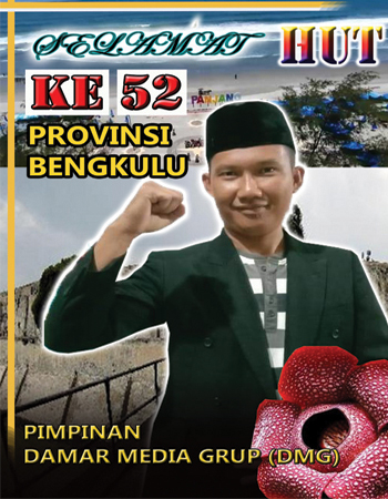 Iklan Banner