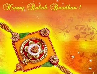 Rakhi 2011 Photos Rakhi Wallpapers