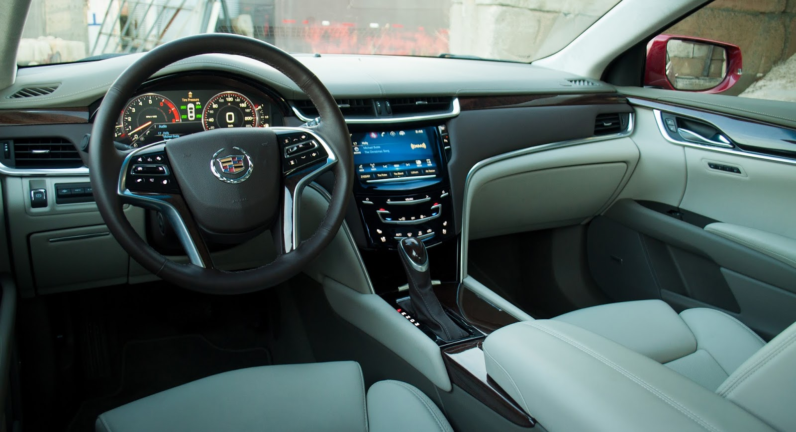 Image Result For Price Of  Cadillac Cts