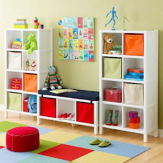 Interior Design Jobs Require Proper Education
