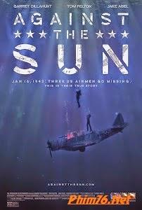 Sinh Tồn Giữa Đại Dương|| Against The Sun