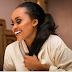 CELEBRITY LIFE: Ebuka Uchendu's Birthday Message to Wife as She Turns 25!!!