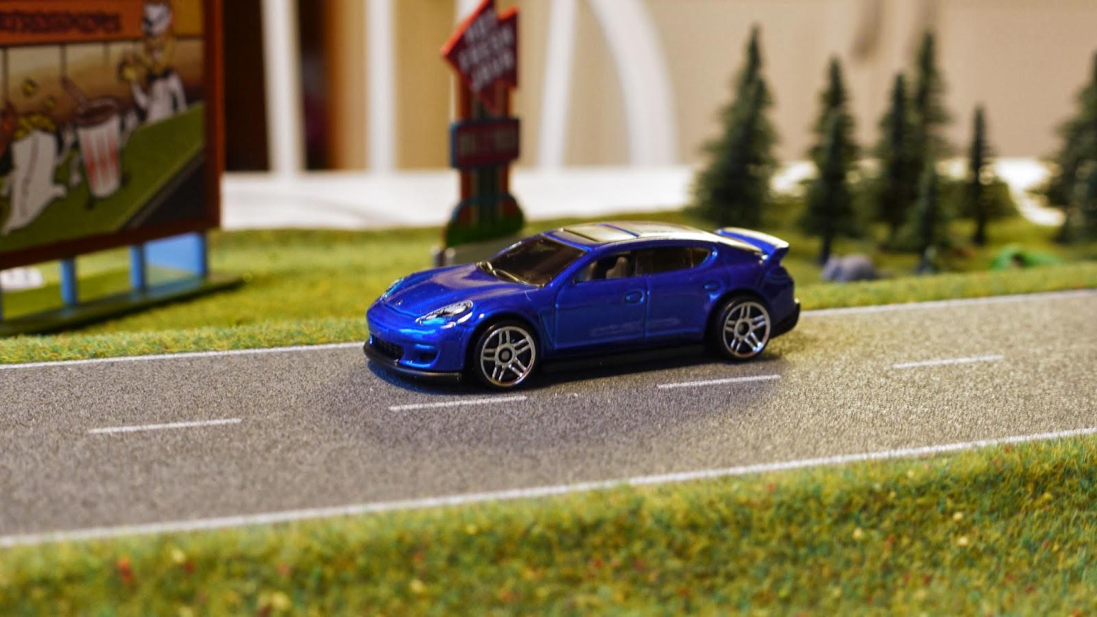 Diecast cars 1/64, Modellautos 1:64, Modellbilar 1:64