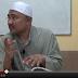 Dr Azwira Abdul Aziz - Kisah² Salaf Takutkan Allah