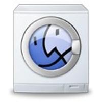 Bypass Firewall Proxy Dengan Software VHTTPTunnels