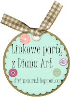 http://divianaart.blogspot.com/2015/05/linkowe-part-3-bawimy-sie-dalej.html?showComment=1431711854348#c7815073318517536158
