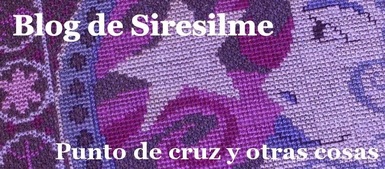 Blog de Siresilme