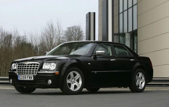 new cars update 2010 chrysler 300c. Black Bedroom Furniture Sets. Home Design Ideas
