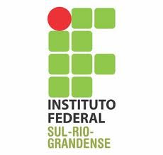 do concurso instituto federal sul rio grandense ifsul rio grande do