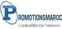 Promotions Maroc , L'actualités De Produits