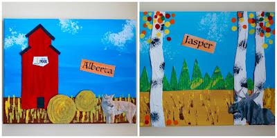 http://1.bp.blogspot.com/-te_WSVkOzRw/Vjk81RtkJ8I/AAAAAAAAUfM/Bw9VwcEC9M8/s400/Alberta%2BPostcards.jpg
