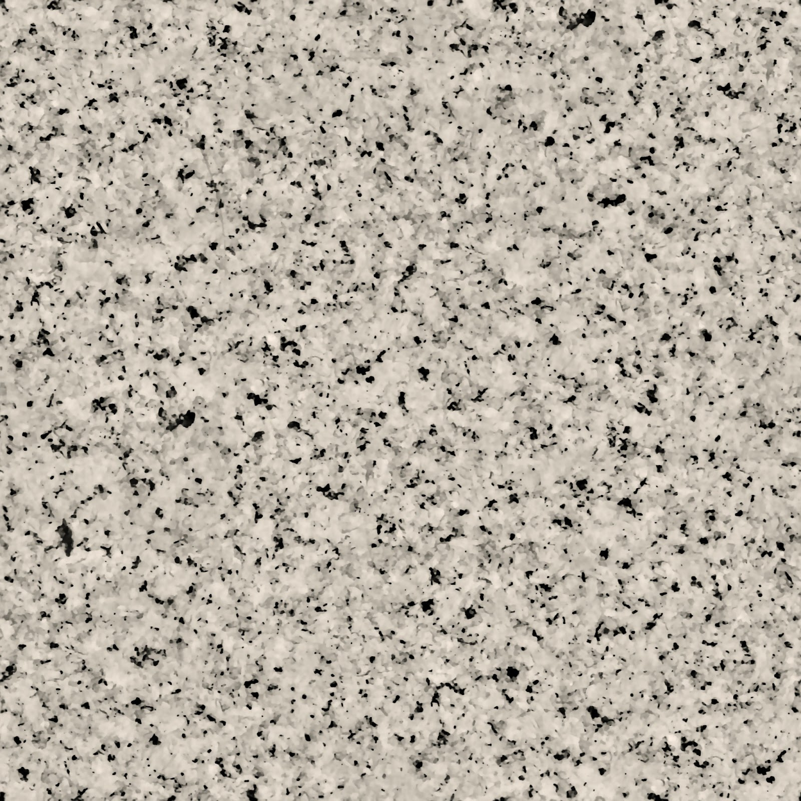 black marble texture tile. Speckled Marble Black Texture Tile