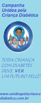 Projeto Oftalmologista Amigo do Jovem com Diabetes