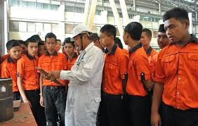 Berita baik untuk pelajar lepasan Tingkatan 3 di seluruh Malaysia
