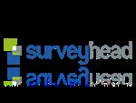 surveyhead encuestas pagadas online