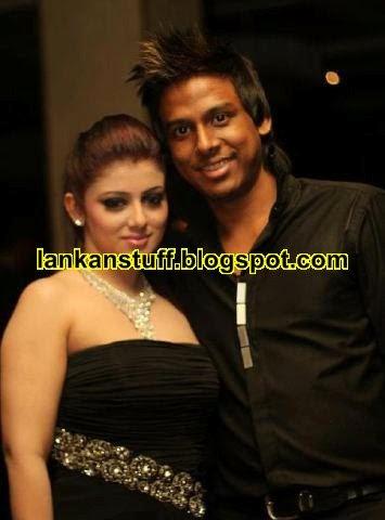 our lanka natasha pereras latest photos