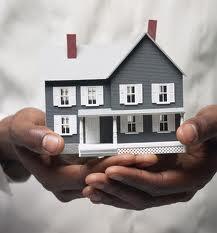 Cara Aman Membeli Rumah