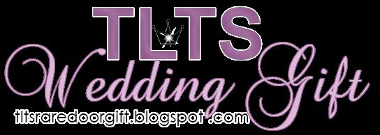 Tempahan edit/design/customize blog murah