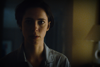 Rebecca Hall in The Gift (2015)