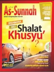 Upaya Menghidupkan Sunnah