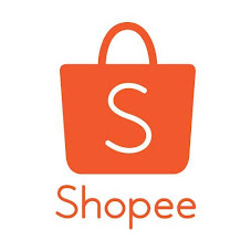 Meet Us On Shopee