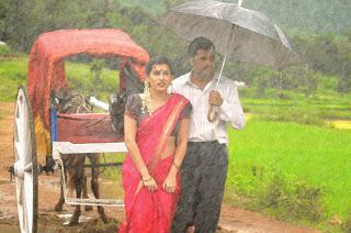 Kamala Tho Naa Prayanam Movie New Stills Photos