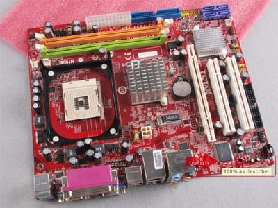 Msi Motherboard Drivers For Windows 7 64 Bit Download