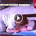 Ratapan Sedih Anak Kecil Bila Melihat Foto Bapanya Yang Mati Syahid