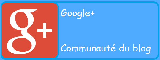 https://plus.google.com/communities/113467691937054575408