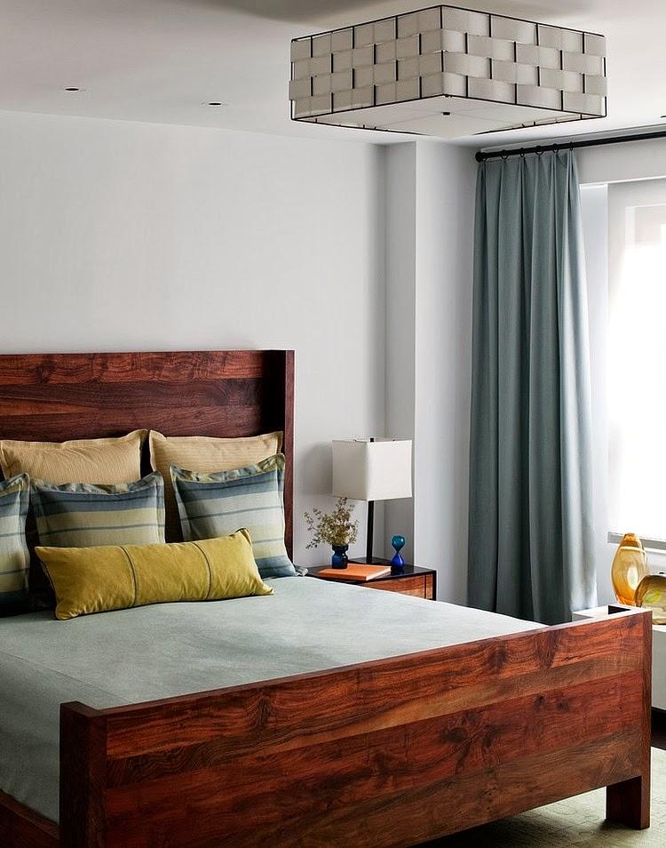 amenajari, interioare, decoratiuni, decor, design interior, loft , contemporan, dormitor