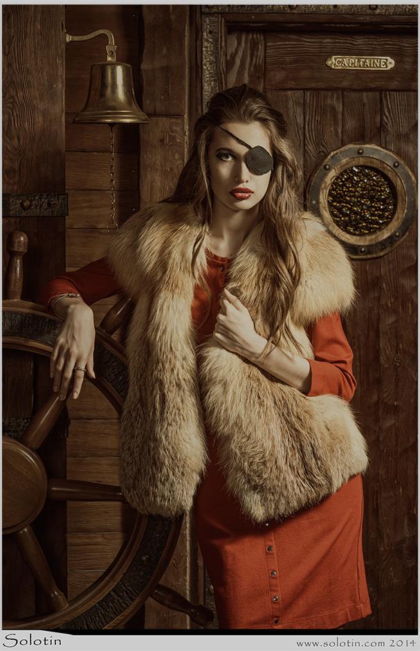 Мисс Тамбовская область 2014, Юрий Солотин, фото, конкурс красоты, модель