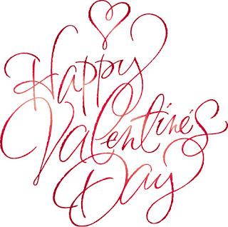mensaje del dia de san valentin