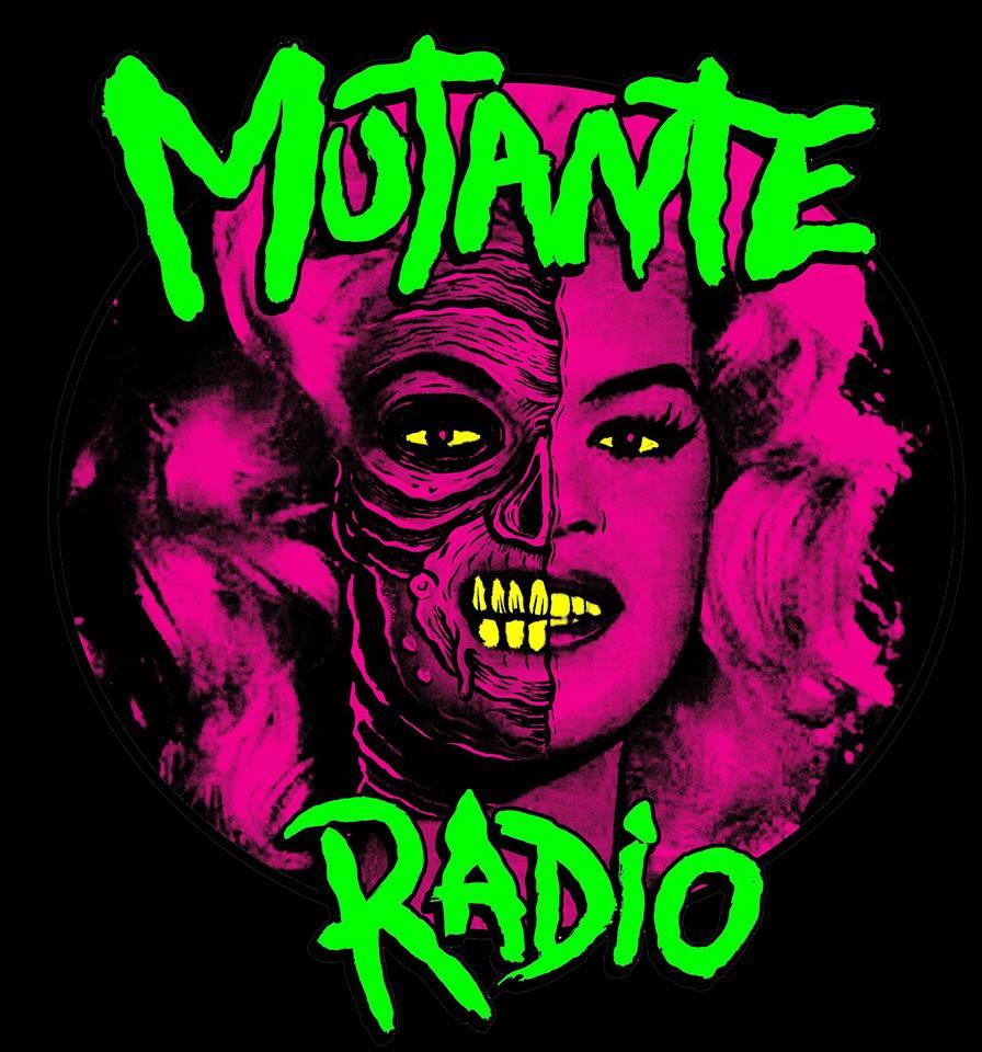 MOFONOVO RADIO