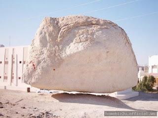 Ahli batu