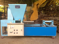 FA 1500 Packing Mechine Rm 8600