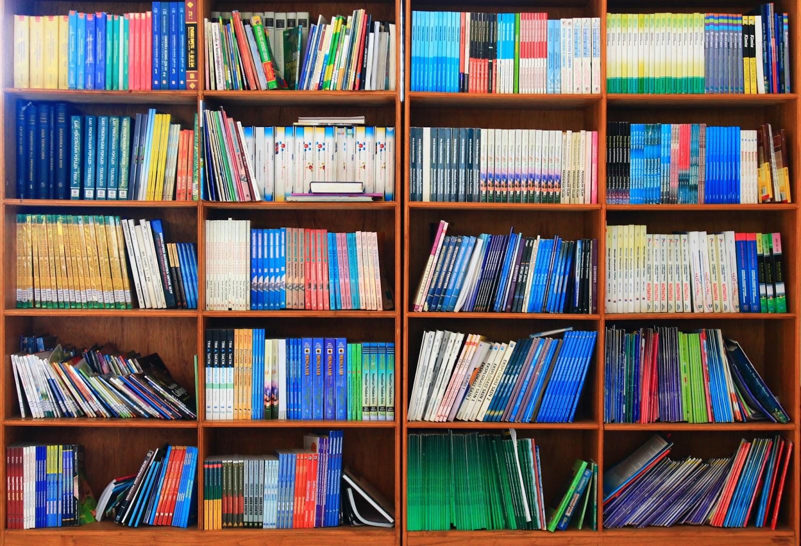 buku perpustakaan, jual buku perpustakaan sma, buku pengayaan sma, buku dak sma 2017, dak sma 2017, buku referensi sma,jual buku sma